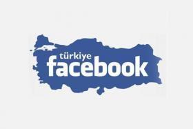 Türkiye'nin Facebook raporu