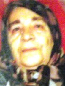 Yaşlı Kadın Yalnız Yaşadığı Evinde Ölü Bulundu