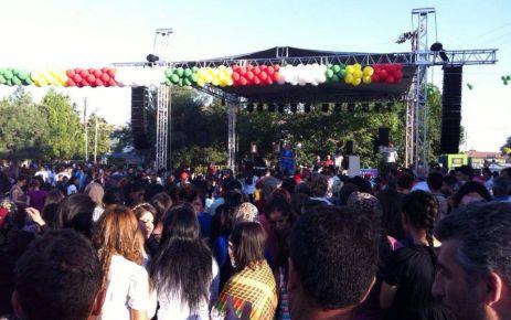 Yeni Festival Tarihi Belli Oldu