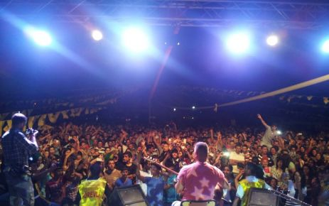Tavsancali Festivali 2013 Full Albüm ve Video
