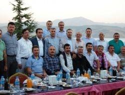 Yerel-sen Üyeleri, Deprem Bölgesi Van Ve Bitlis'te İncelemelerde Bulundu