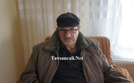 Yusuf Bozkurt  Vefat Etmiştir.