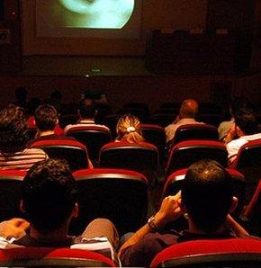 11 yıl sonra İzmir Film Festivali