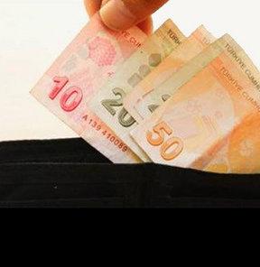 Hakem'den memura 1 milyar lira!