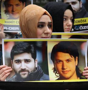 IPI Türk gazeteciler için Suriye'ye çağrı yaptı