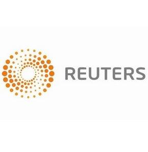 Reuters çalışanları greve gidiyor