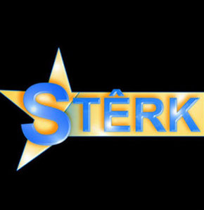 Sterk Tv Yayinda
