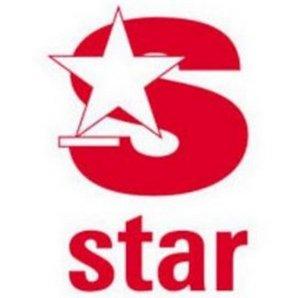 Star TV'den yeni bir dizi daha!