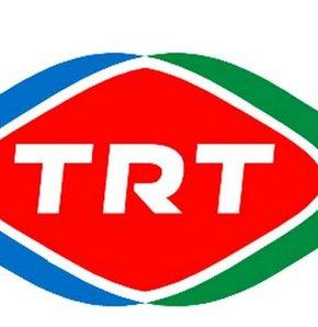 TRT inkar yasasına karşı Euronews kozunu oynuyor