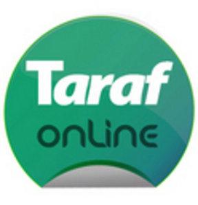 Taraf'a Twitter şoku!