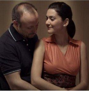 Türk dizileri izlenme rekorları kırdı
