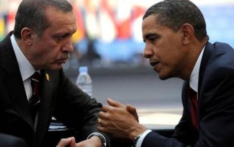 Erdoğan'ın telefonu Rusları kızdırdı