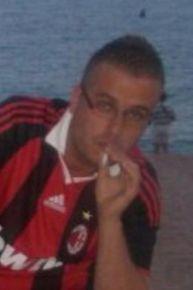 Fatih Özdemir trafık kazasında hayatını kaybettı