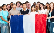 Fransa'da genel seçim sonucu