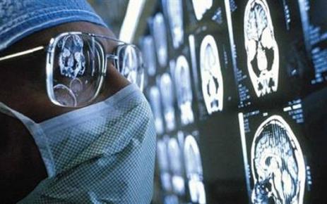 İnsan zihnini okuyan program geliştirdiler