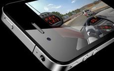 iPhone 4S'i bekleyen tehlike