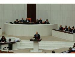 Kılıçdaroğlu'ndan Başbakana: Sayıştay Raporları Neden Gelmedi?