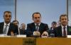 Adalet Bakanı Ergin: Ana Dilde Savunma Bütün Dilleri Kapsayacak