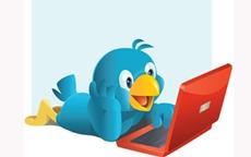 Twitter'ın yarısı sahte!