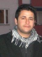 Sinan Şahin